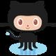 GitHub News Pics 插件