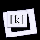 kwout - LOGO