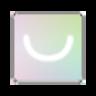 Smile Suggest 插件