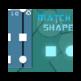 Matching Shapes 插件