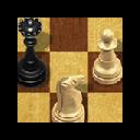 İki Kişi ile Satranç Oyna
