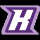 hawtkeys 插件