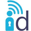 Center Identity - Password Manager 插件