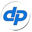DebridPlanet 插件