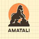 Amatali Tool 插件