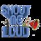 ShoutMeLoud 插件