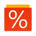 AliExpress Discounts Button 插件