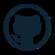 GitHub SLOC 插件