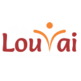Radio Louvai 插件