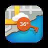 Full Screen Weather 插件