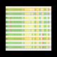 Highlight Me in Buildbot 插件