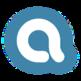 Adcombi Adshots 插件