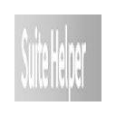 Suite Helper 插件