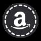 Black theme for Amazon 插件