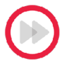 Video Speed Manager