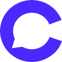 CanyLink 插件