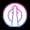 Rusprofile - быстрая проверка контрагента