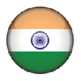 Listen To All Indian Radio Live 插件