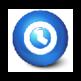 Time-Tracker 插件