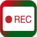 Screen Recorder 插件