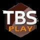 TBS Play forum plugin 插件