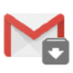 Gmail Archive Thread 插件
