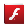 YouTube Flash Video Player 插件