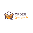 orderquanganh.com order chinese products