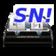 ServiceNow Barcode Printer [NU ResNet]
