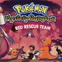 Pokemon Mystery Dungeon Game 插件