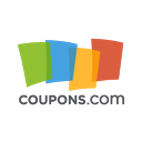 Coupons.com Shopping Companion for cash back - LOGO