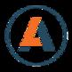 Lazada Affiliate Deeplink Picker 插件