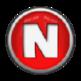 Nurney for Google News 插件