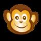 Tab Monkey 插件