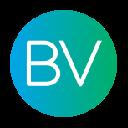 BrandVerge 插件