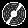 Discogs Enhancer 插件
