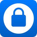 Safe2Search 插件