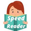 Speed Reading 插件