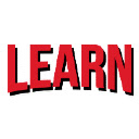 Watch and Learn 插件