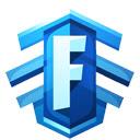 Fortnite Account Generator with Skins 2020 插件