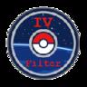 Pokemon Go Map IV Filter