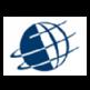 com.commsl.browser_extension