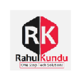 RK Blog 插件