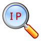 What is my IP address? - 检测当前IP地址插件