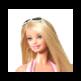 Barbie Search 插件