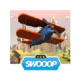 SWOOOP 插件