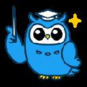 Ad Blocker for Twitter - LOGO