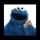 Cookie Cleaner 插件