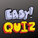 Easy Quiz 插件