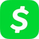 Free Cash App: Make Money Now